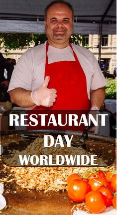 Restaurant day in Helsinki and rest of the world (ravintolapäivä) UPD 2019 - Finland Trave When i Us Destinations, Amazing Destinations, Travel Guides, Travel Tips, Travel Stuff, Travel Checklist, Travel Plan, Travel Articles, Next Restaurant