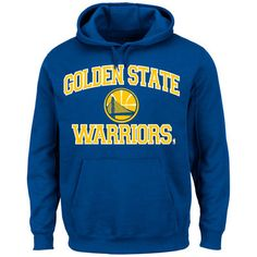 *****Majestic Golden State Warriors Heart & Soul Pullover Hoodie - Royal Blue ---- $49.99. Note: THIS IS MY VERY FAVORITE ONE AND IT'S ALSO ONE OF  CHEEPEST BUT ITS ONLY IN XL AND XXL ON NBA.COM BUT IF YOU COULD FIND IT IN A SMALL OR EVEN A MEDIUM  I WOULD BE SOO HAPPY*****