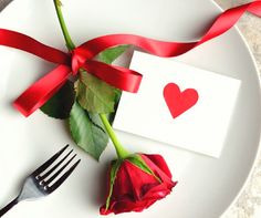 Still need #ValentinesDay plans? Book a great night out in #Manayunk this year! Join us TOMORROW Feb. 14 for a #ValentinesDayDinner ft. a 4-course menu! See the menu & reserve a table here: http://www.bourbonblue.com/valentines-day-dinner-and-celebrations-02-14.php #PhillyValentinesDay #BourbonBlue #SpecialEvent