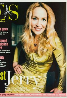 Erin O'connor, Jerry Hall, Michael Moore, Rare London, Beyonce Knowles, Magazine, Magazines, Warehouse, Newspaper