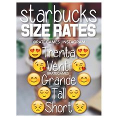 FindGram.com ❤ liked on Polyvore featuring rates