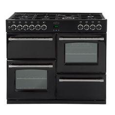 Classic 1100 DFT - Multi Cooking - Classic | Belling
