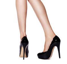 Stilettos, Stiletto Heels, Louboutin Pumps, Christian Louboutin, Black Women, Peep Toe, Amazon, Shopping, Shoes