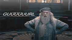 34. Funny Harry Potter GIFs ~ Extra Long ~ - Quizlet.nl