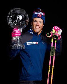 Johannes Høsflot Klæbo Norway, Adidas Jacket, Athletic, Guys, Sports, Jackets, Fashion, Hs Sports, Down Jackets