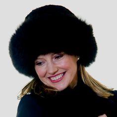 Luxury_alpaca_hats.jpeg
