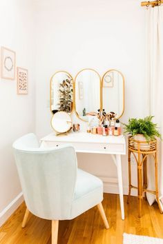 Best apartment decor ideas on a budget #picturesofapartmentdecoratingideas