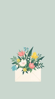 Free Phone Backgrounds for May Vintage Phone Wallpaper, Simple Iphone Wallpaper, Pretty Phone Wallpaper, Flower Phone Wallpaper, Minimalist Wallpaper, Iphone Background Wallpaper, Pretty Phone Backgrounds, Aztec Wallpaper, Blog Backgrounds