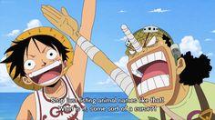 Manga Anime One Piece, Animals, Animales, Animaux, Animal, Animais