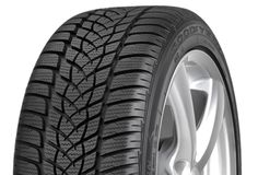 Goodyear UltraGrip Performance 2 #hiver #pneu #pneus #pneumatique #pneumatiques #goodyear #tire #tires #tyre #tyres #reifen #quartierdesjantes www.quartierdesjantes.com