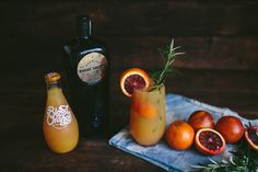 """Kinfolk Gathering """" Wabi Sabi"""" : Auckland, New Zealand. Hosted and photographed by Greta Kenyon. Location and food by Mondays Whole Foods. Gin Gimlet, Blood Orange Cocktail, Petite Kitchen, Thanksgiving Dinner Recipes, Eat Pretty, Organic Recipes, Hot Sauce Bottles, How To Stay Healthy, Whole Food Recipes"""