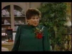 "Bernice Clifton ""christmas tree skirt"""