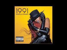 Azealia Banks - Van Vogue [OFFICIAL NEW MUSIC 2012] FULL SONG