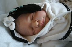 Riley, sculpted by J. Shenck, reborn by Jean Campbell Reborn Dolls, Sculpting, Face, Beauty, Whittling, Reborn Baby Dolls, Sculptures, Cosmetology, Reborn Baby Girl