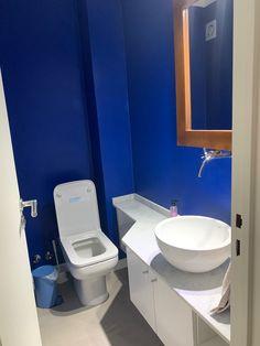 Bathroom, Interiors, Toilets, Washroom, Full Bath, Bath, Bathrooms