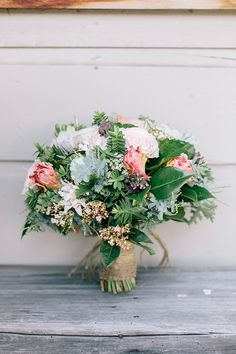 Rustic Love and Pretty Ponies. Styled Inspiration for your Big Day Pony Style, Wedding Timeline, Paper Lace, Rustic Wedding, Wedding Ideas, Rustic Barn, Big Day, Floral Wreath, Bloom