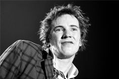 John Lydon - my favorite musician Johnny Rotten, Memphis, Life In The 70s, Feeling Ugly, Figure Of Speech, Duck Face, Guys And Dolls, How To Influence People, Old Soul