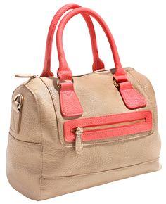 Bijou Brigitte  Bag - City Bag
