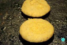 Cornbread, Gluten, Muffin, Menu, Lunch, Cookies, Breakfast, Ethnic Recipes, Desserts
