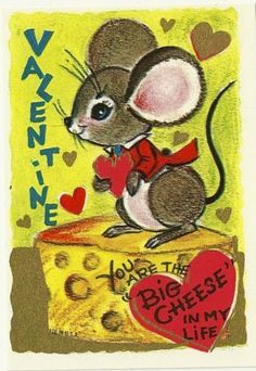Vintage Valentines Day Cards because these oldies are always a goldie – Hike n Dip Cartes Saint Valentin Vintage My Funny Valentine, Valentines Greetings, Vintage Valentine Cards, Little Valentine, Valentine Day Love, Vintage Greeting Cards, Vintage Holiday, Valentine Day Cards, Valentine Crafts