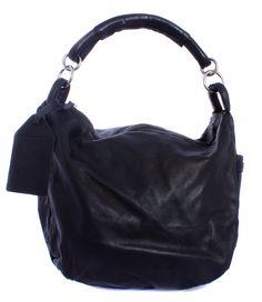 Lijkt op een Fab tas, maar dan van Cowboysbag (Cardigan)