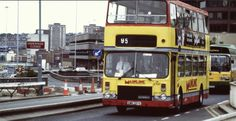 South Yorkshire Transport, Sheffield Pubs, First Bus, Night Bar, Bus Coach, Pub Bar, Busses, Public Transport, Coaches
