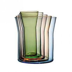 spektra glasvasen