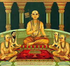 Special info about #RamanujarJayanti is here http://goo.gl/dtA1M3