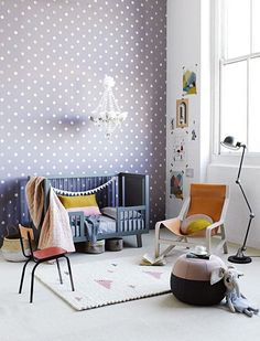 nursery inspiration kids baby