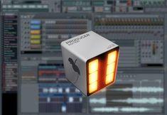 Boiterythme Rai Fl Studio FLP 2017 - Telecharger Fl Studio Rai Projet 2018 Music Software, Yamaha, Studio, Studios