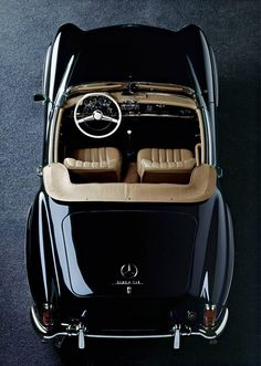 ♥♥ sexy car♥♥   http://jdautomotives.com/