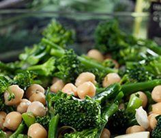 Fontes de Proteínas Vegetais   https://www.facebook.com/vegetarianossim/photos/a.1433014513624321.1073741828.1432765226982583/1481239405468498/?type=1&theater
