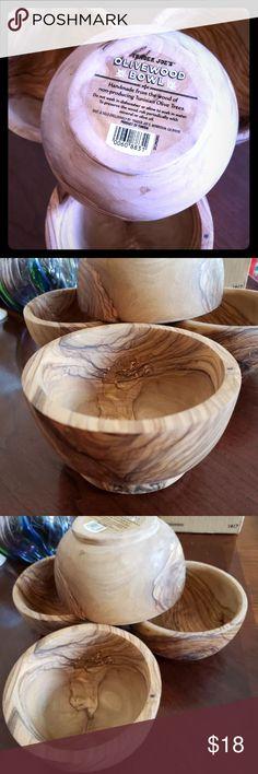 Die 15 Besten Bilder Von Olive Wood Bowl In 2012 Holzschale Holz