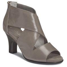 3337c3c3d2a1 Argintina Sandal