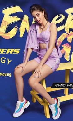 Ananya Pandey ANANYA PANDEY | IN.PINTEREST.COM ENTERTAINMENT EDUCRATSWEB