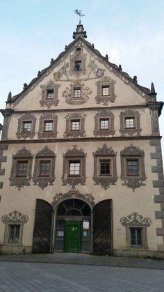 Revensburg