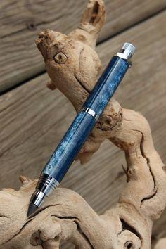 handmade pencil, sketch pencil, pencil, pencils, gifts for him, gifts for her, gifts for drawers, gifts for artists, artist gifts, artist gift ideas, gift ideas,