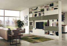 Ricoprire mobili ~ Mobili soggiorno design soggiorno mobili soggiorno interior