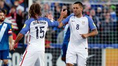 Puerto Rico FC vs. USA http://www.sportsgambling4fun.com/blog/soccer/puerto-rico-fc-vs-usa/  #CopaAmerica #PuertoRicoFC #soccer #USSoccer #USMNT
