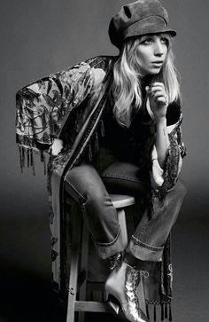 """Lady Gaga fashion ("""""""")("""""""") <3 ;)*"""