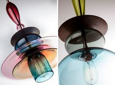 stacked-glass-light-chandeliers-by-esther-patterson-3-thumb-630x469-28007