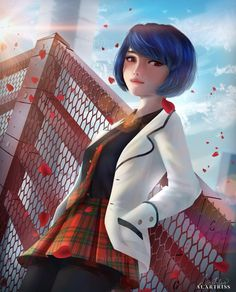 , , Miraculous: Tales Of Ladybug And Cat Noir Ladybug E Catnoir, Ladybug Comics, Cartoon Drawings, Cartoon Art, Cartoon Characters, Marinette E Adrien, Miraculous Wallpaper, Fanart, Miraculous Ladybug Fan Art