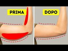Fitness Logo, Fitness Workouts, Yoga Fitness, At Home Workouts, Health Fitness, Arm Workouts Without Weights, Lose Arm Fat Fast, Pilates Video, Healthy Exercise
