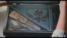Marie Antoinette - marie-antoinette Screencap