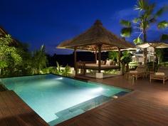Bali Photo & Image Gallery - Karma Kandara Bali Villa | Luxury Bali Villas - Luxury Villa with Private Beach