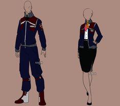 Custom Fashion 53 by Karijn-s-Basement on DeviantArt