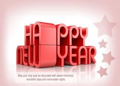 Check out, best happy new year wishes, new year quotes, new year greetings, happy new year sayings and inspirational happy new year wishes to share with. Best New Year Wishes, New Year Wishes Messages, Happy New Year Photo, Happy New Year Message, Happy New Year Images, Happy New Year Quotes, New Year Photos, Happy New Year Greetings, New Year Greeting Cards