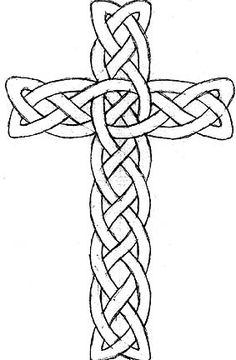 viking wood carving patterns - Google Search