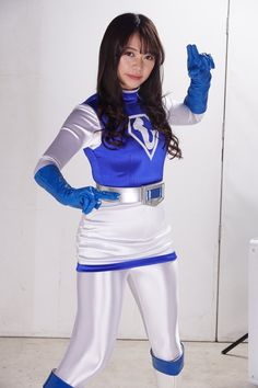 Power Rangers Cosplay, Pink Power Rangers, Cute Cosplay, Cosplay Girls, Cosplay Costumes, Action Icon, Japanese Superheroes, Bollywood Girls, Paramount Pictures