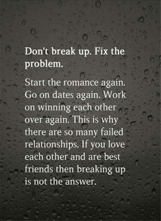 These ideas are only for borken relationship. These quotes are used to send your couple to rebuild your relationship and keep it inflow. Wisdom Quotes, Words Quotes, Love Quotes, Love Struggle Quotes, Sayings, I'm Sorry Quotes, Trust Me Quotes, Marry Me Quotes, Fight Quotes